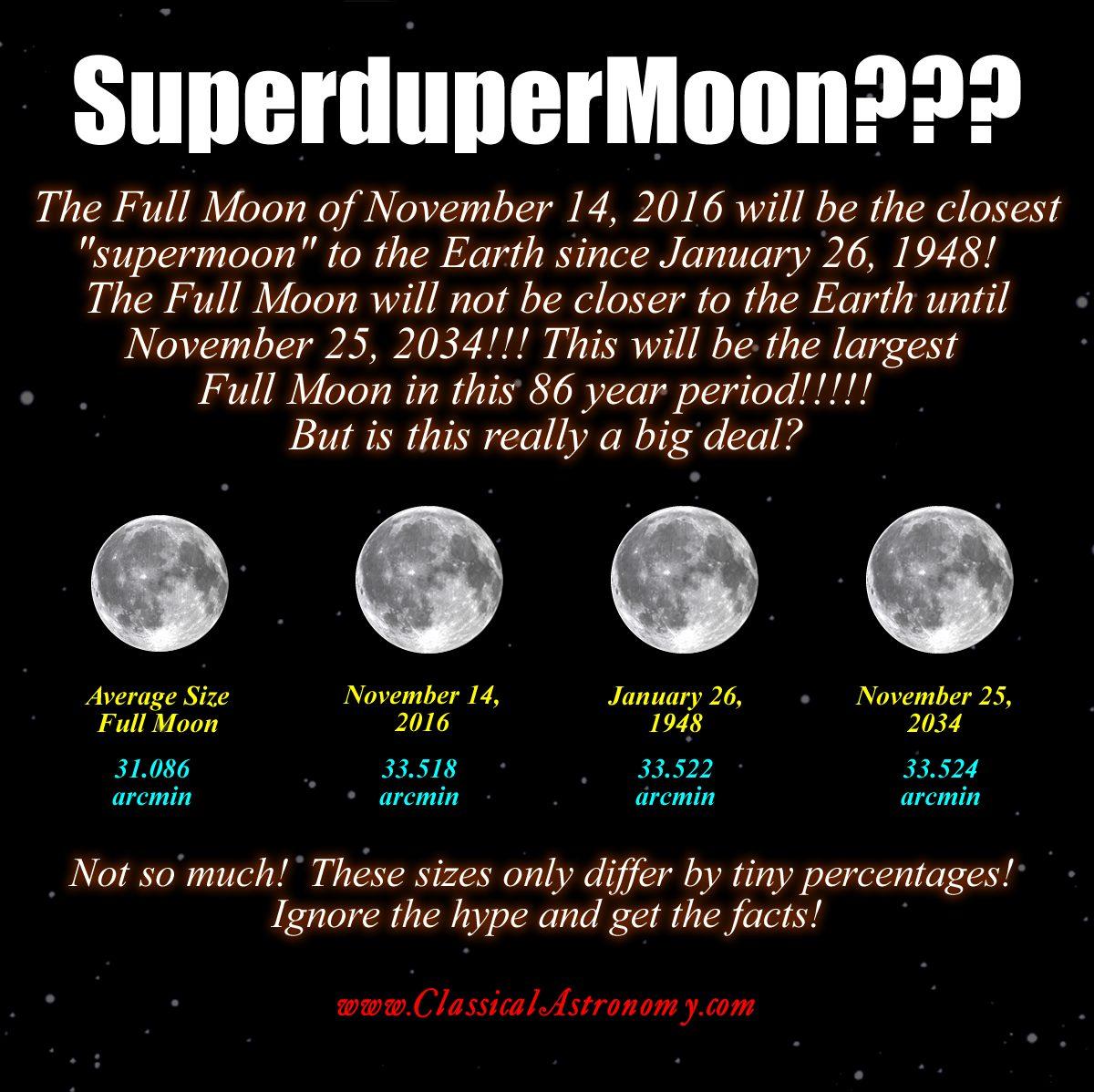 2016-11-superdupermoon