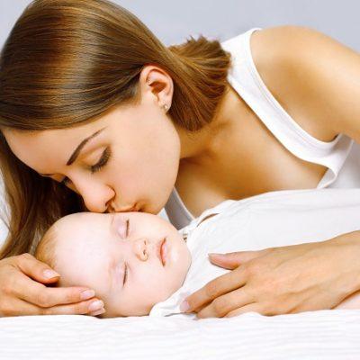 Sleep Training Myths & Misconceptions