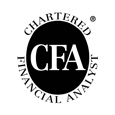 Chartered Financial Analyst (CFA)