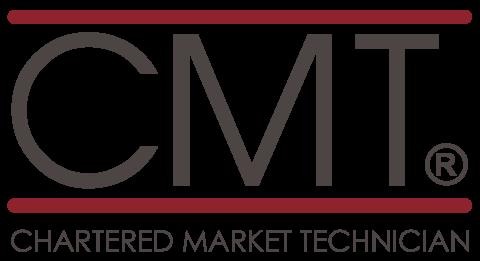 Chartered Market Technician
