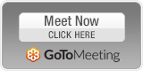 Meet with a Successful Portfolios Advisor on GoToMeeting