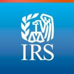 IRS Collector of 2018 Income Taxes