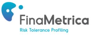 FinaMetrica Logo