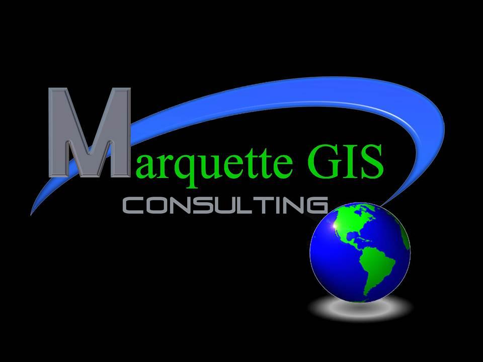 Marquette GIS, Inc.
