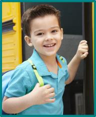 Private School Bus Whitestone Maspeth Queens