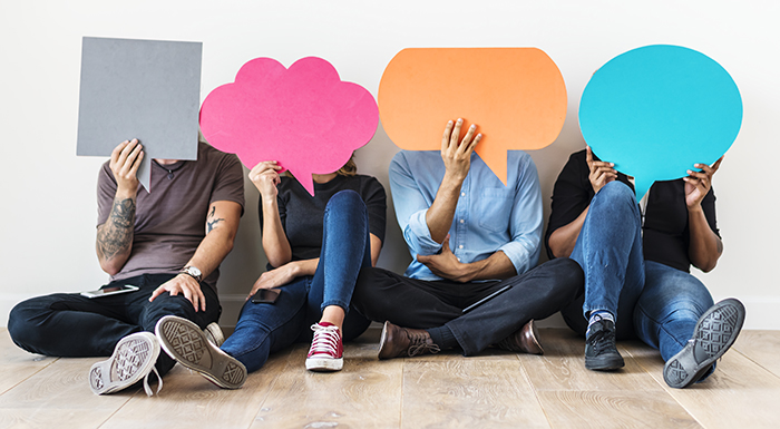 Three myths about social listening and three reasons why it matters to your brand