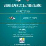 Dolphin ASPA 2017 flyer