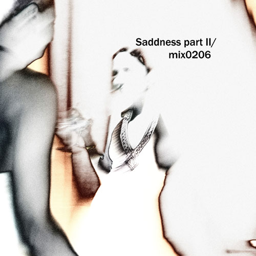 sadness2.jpg