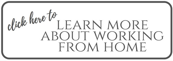 Women in Business - Work from Home