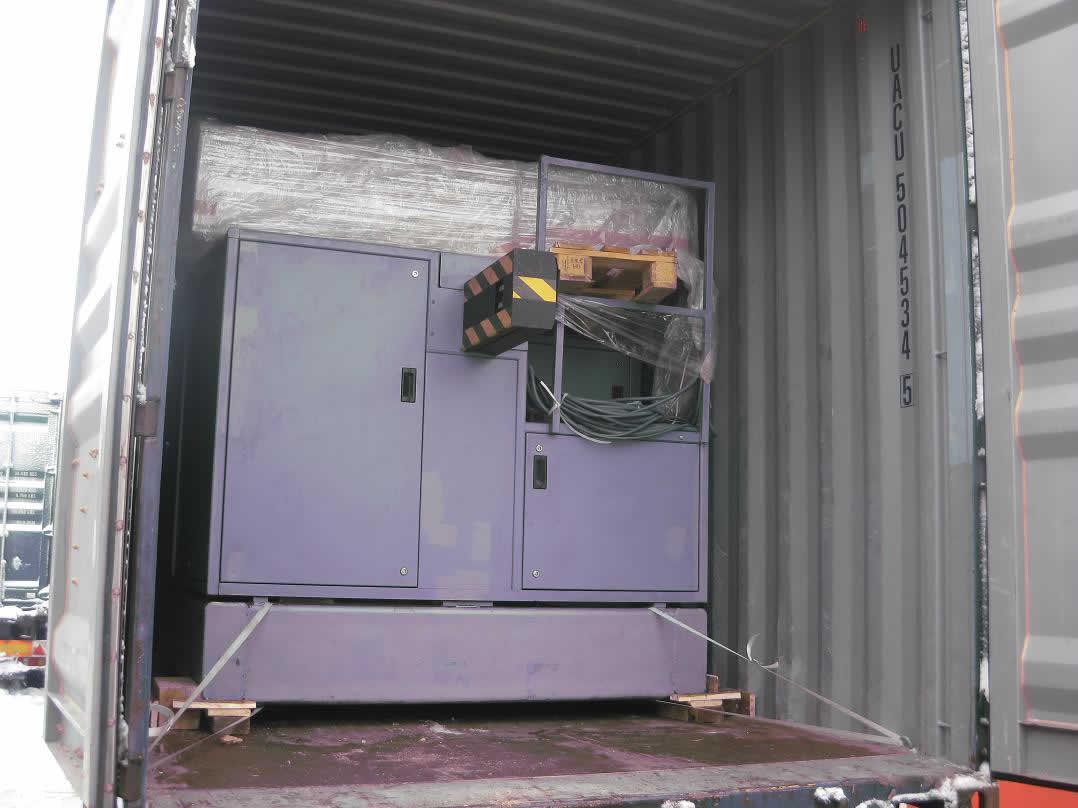 Our Shipment IMG_0176RoyalWesta