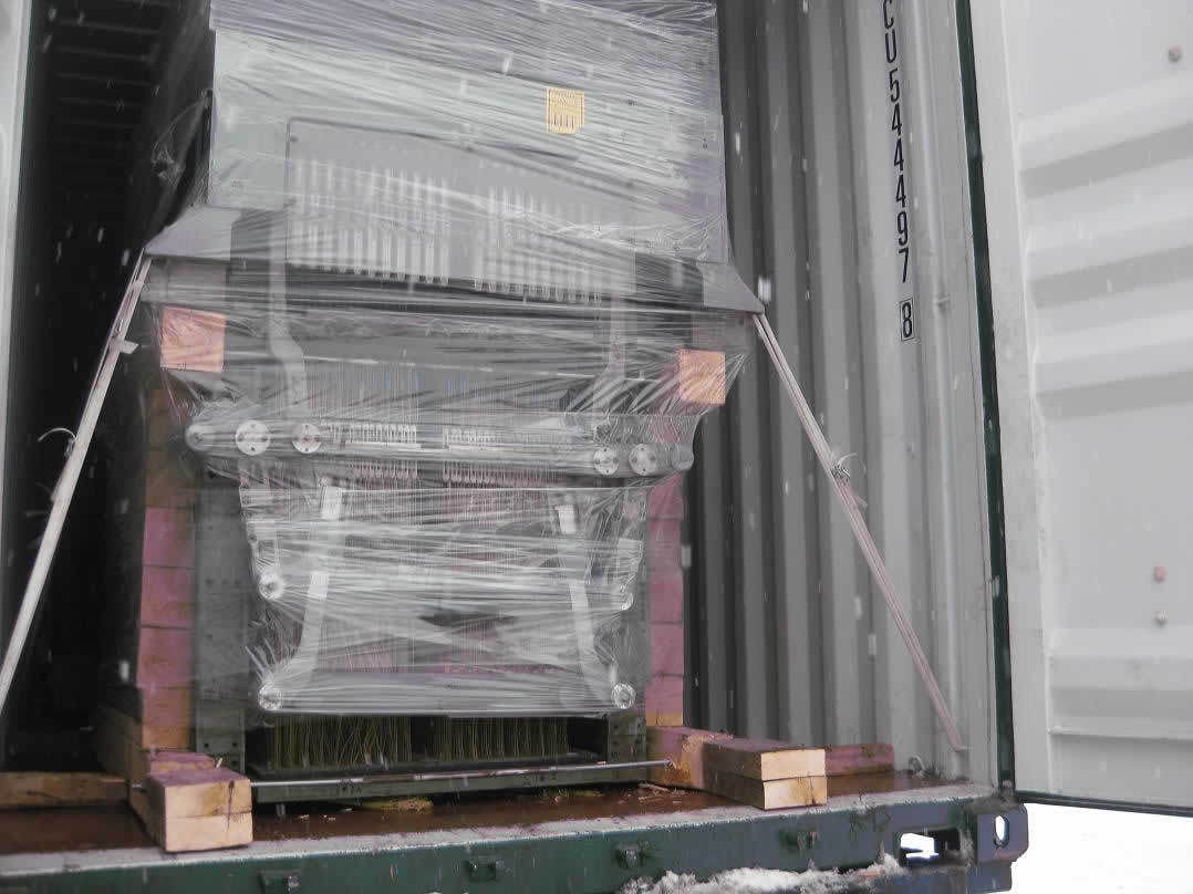 Our Shipment IMG_0202RoyalWesta
