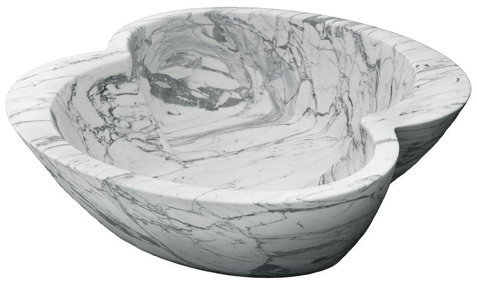 Pollaro Tub