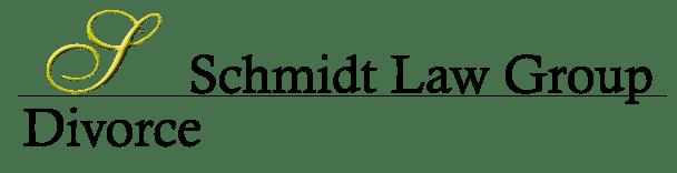 The Denver Divorce Attorney