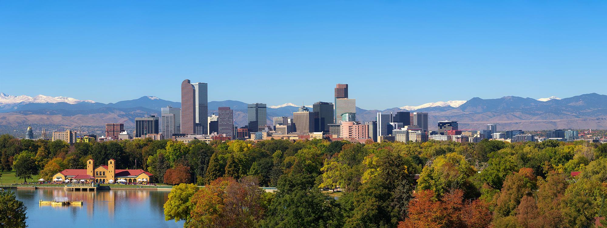 About Schmidt Law Group Denver