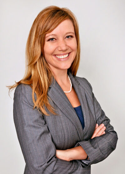 Schmidt Law Group Owner