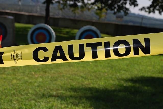 caution-454360_640