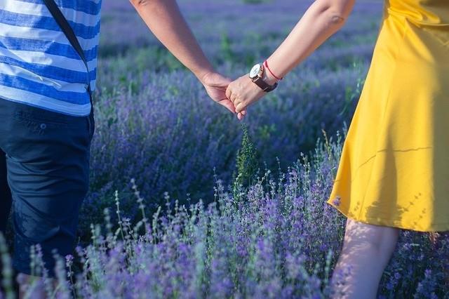 love-1530122_640