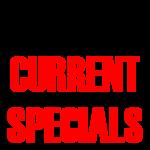click-for-current-specials