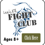 MBR- Fight Club Icon