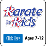 MBR- Karate Kids Icon