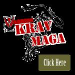 MBR- Krav Maga Icon