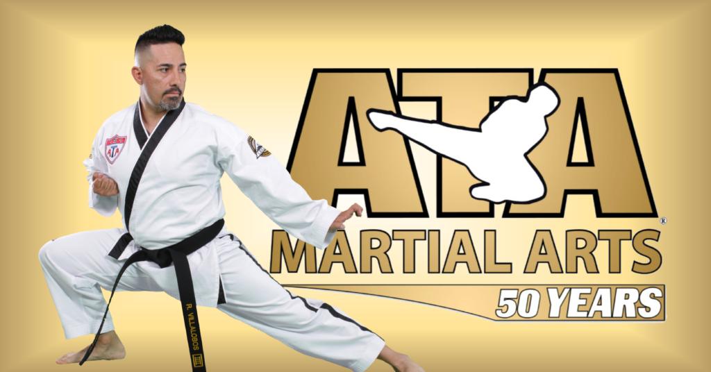 Lee S Ata Martial Arts