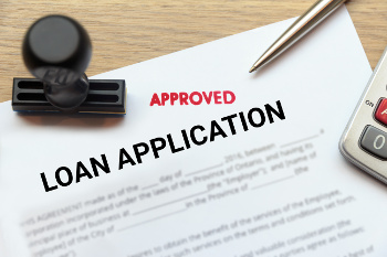 title loan application