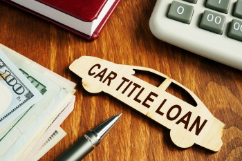 car title loan in Kansas and Missouri
