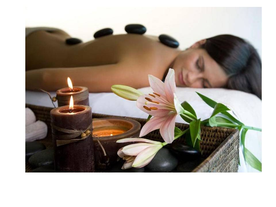 Gratuities for Salons and Spas