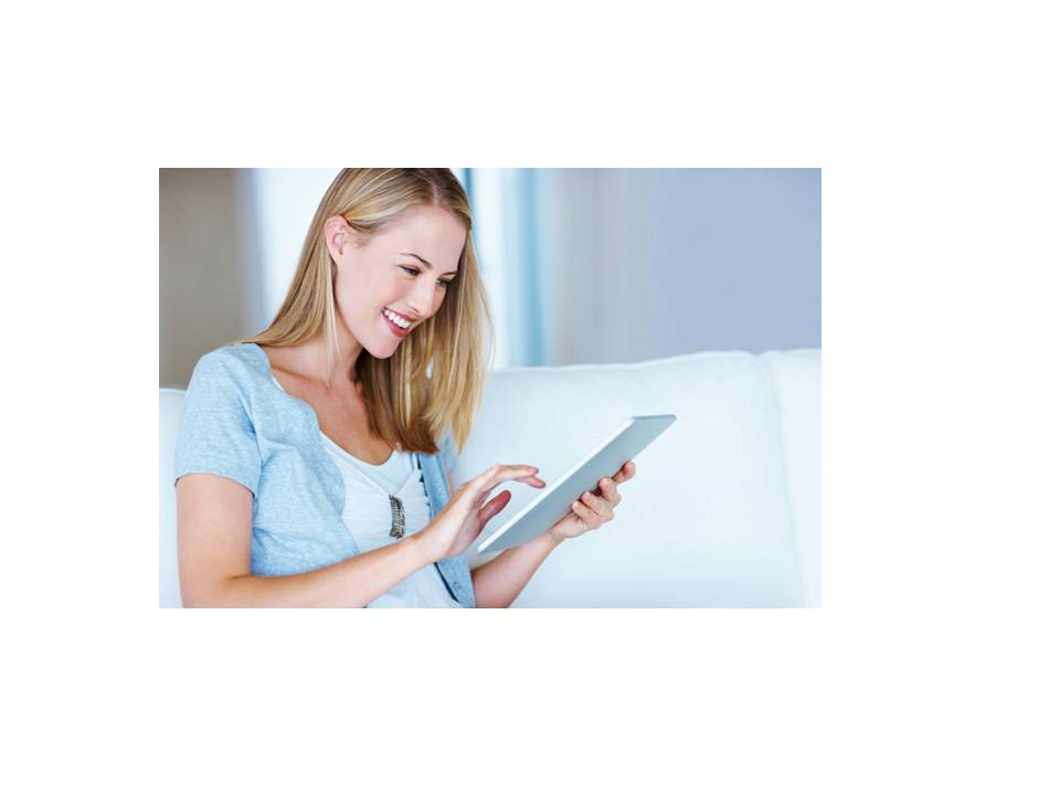 Real Time Online Booking