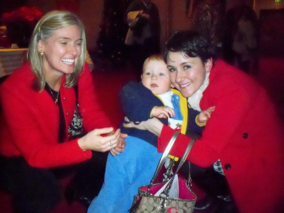 Christmas Eve photos BH 2013 - 12
