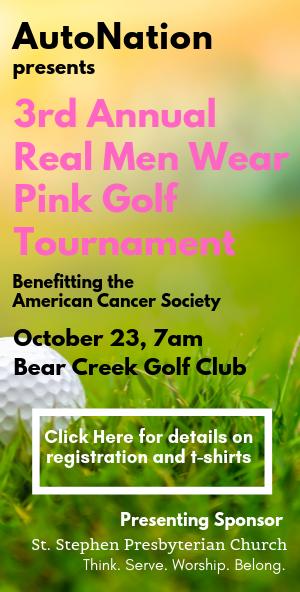 Website Golf Tournament (1)