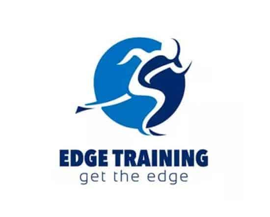 Edge Training