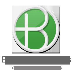 BookYogaRetreats logo