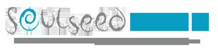 soulseed logo