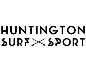 Huntington State Beach Junior Lifeguards – Education