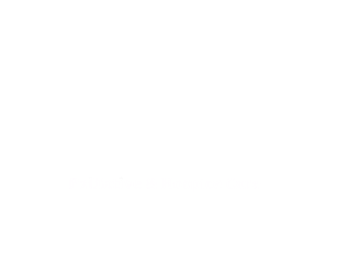 Kansas Palliative & Hospice Care