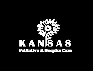 Kansas Palliative & Hospice Care