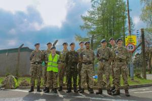 2017-04-Scottish-2-Day-Marches