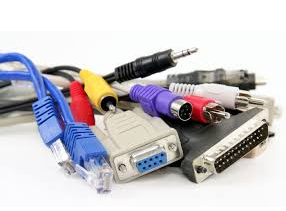 Realtime Cables for your writer and attorney browsers
