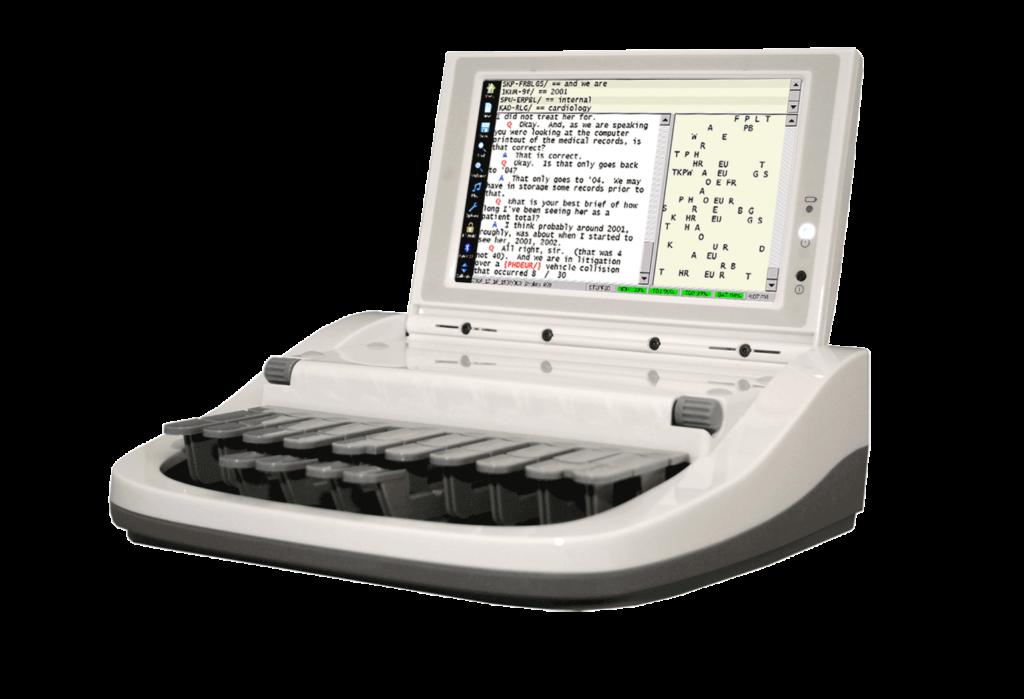 ProCAT Xpression Writer