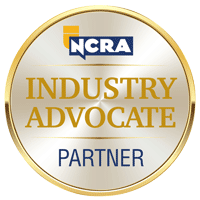 ProCAT Joins NCRA a Corporate Partner
