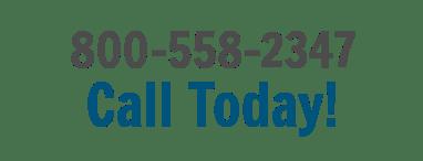 800-558-2347