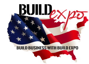 BuildExpoLogoFlag-small
