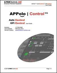 Auto-Control