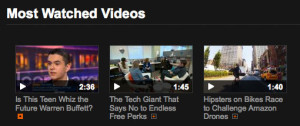 Most-Watched-Videos-Bloomberg-TV