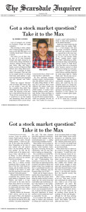 ScarsdaleInquirer-Oct-18-2013