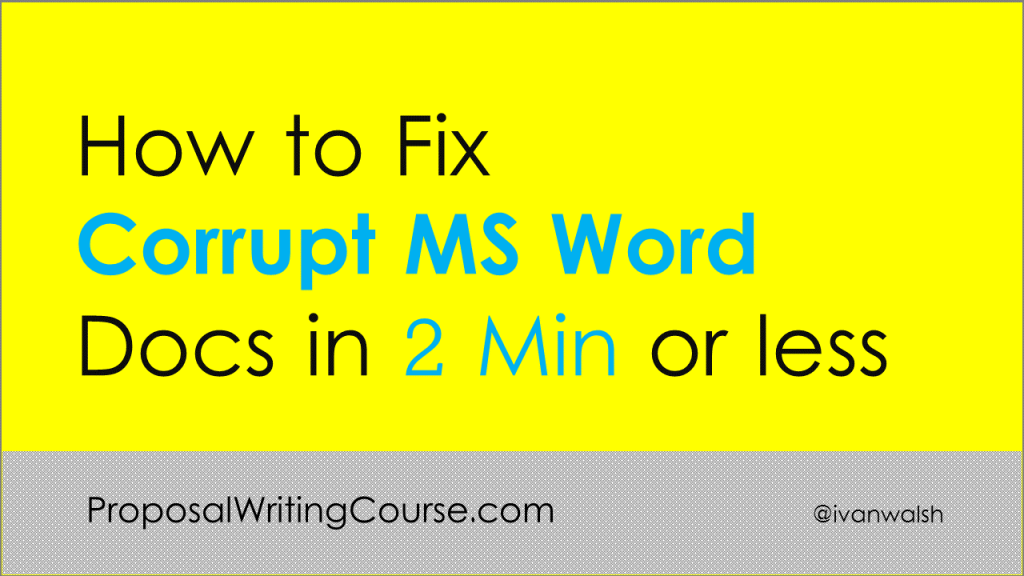 how-to-stop-ms-word-crashing