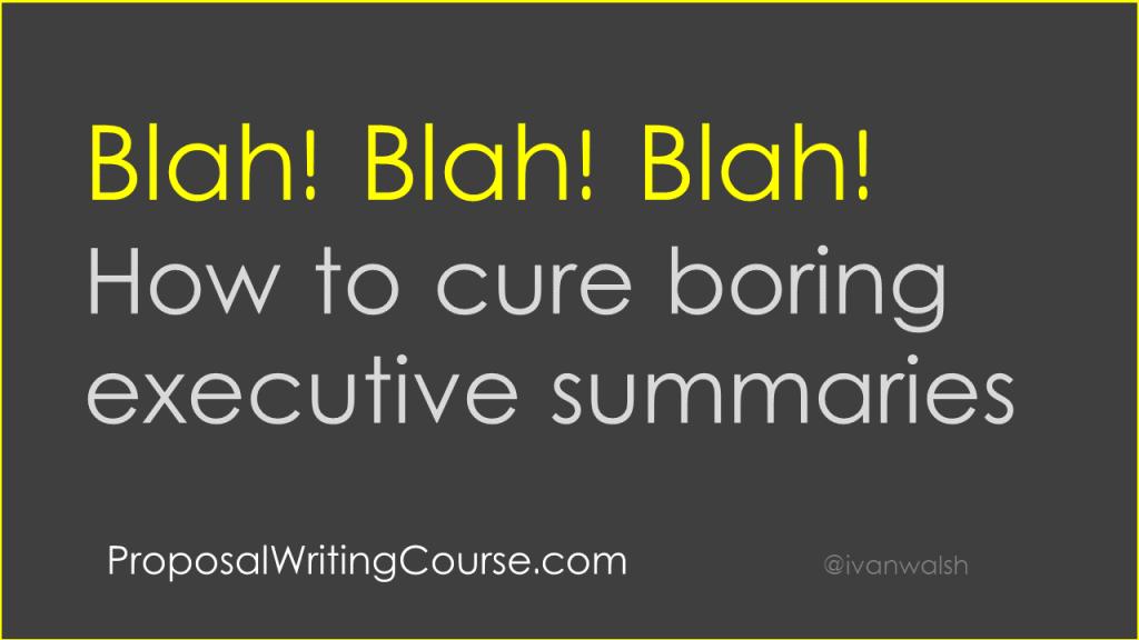 executive-summary-blah