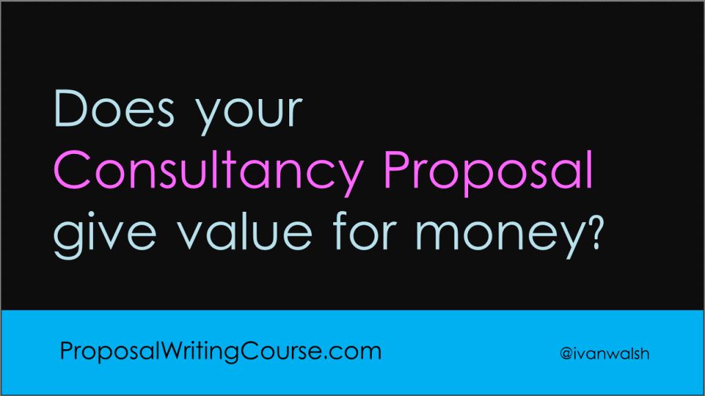 consultancy-proposal-vfm